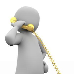 call-center-1027342_960_720