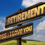 The Road To Retirement