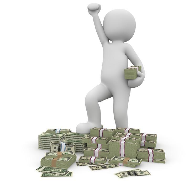 money-1013992_960_720